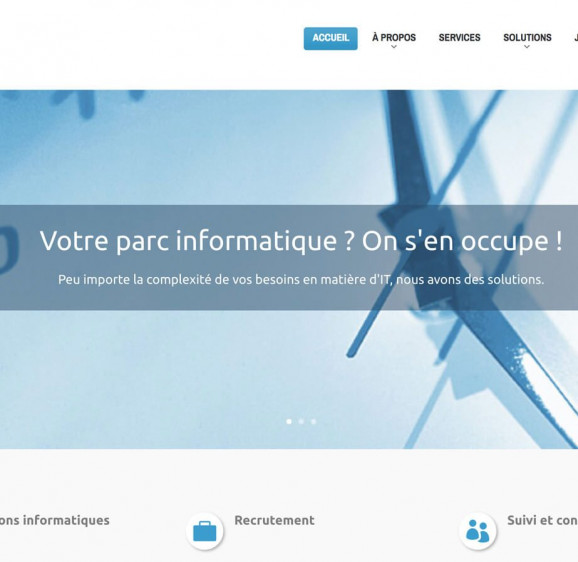 Traduction professionnelle et encodage dans WordPress (WPML)