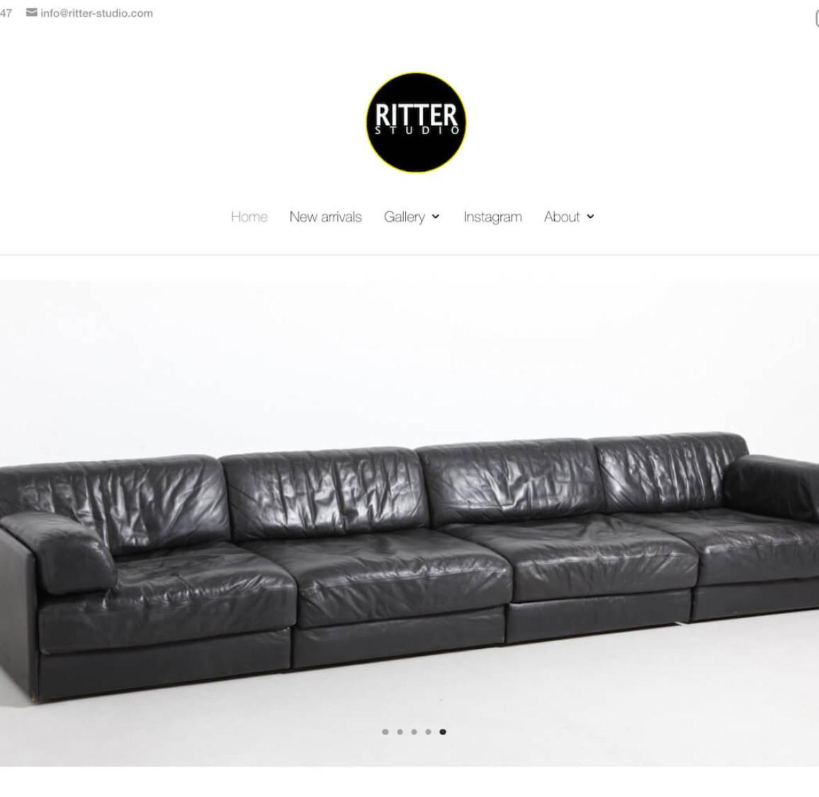 Création de catalogue de produits avec WooCommerce (webdesign moderne), Hébergement EasyHoster