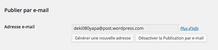 e-mail-publication-jetpack