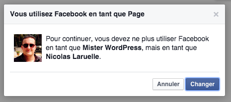 mister-wordpress-facebook