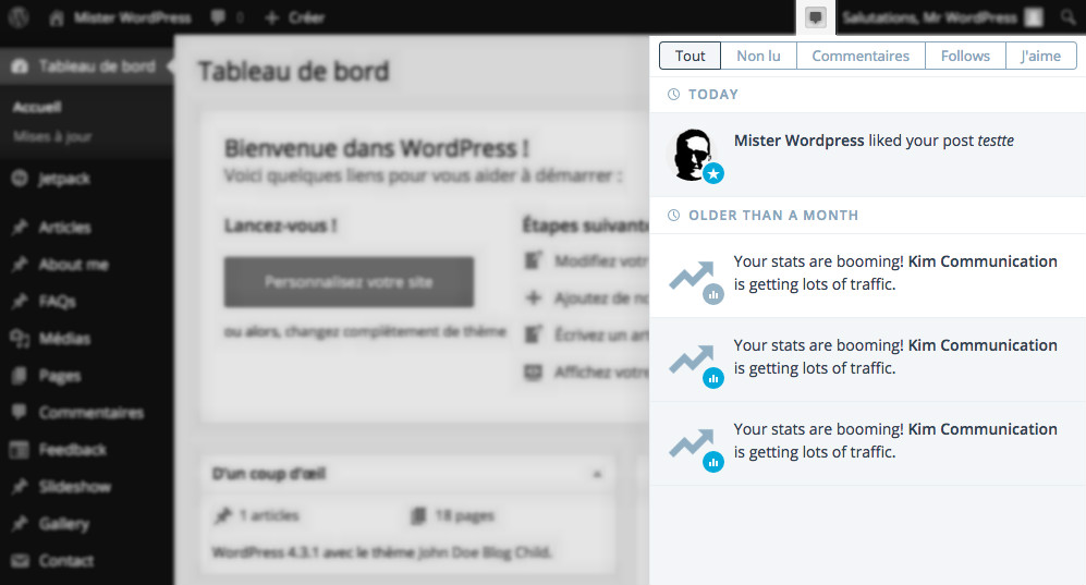 notifications-wordpress-com-jetpack