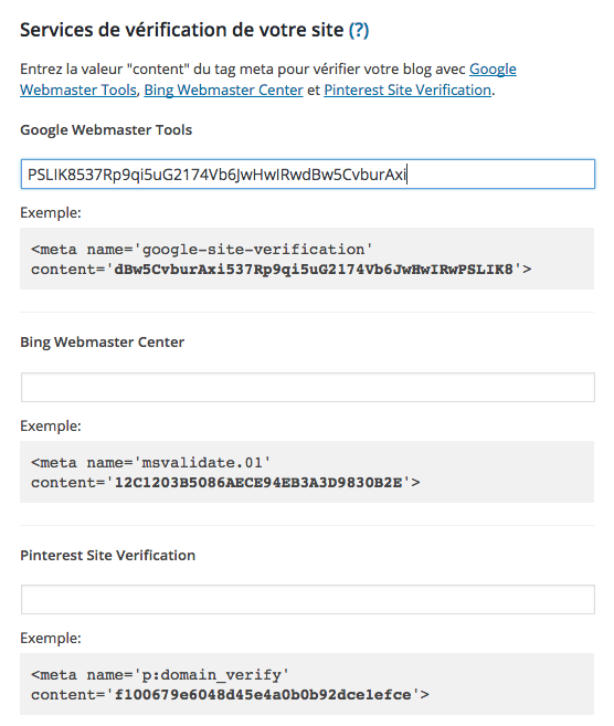 verification-google-webmaster-tools-search-console-wordpress