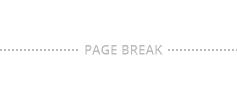 decouper-article-pages-wp