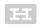 logo-hellobar