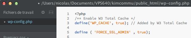 FORCE_SSL_ADMIN