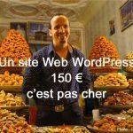 Quel tarif facturer pour un site WordPress : lettre ouverte aux freelances