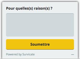 Survicate2