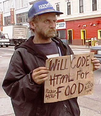 will_code_html_for_food