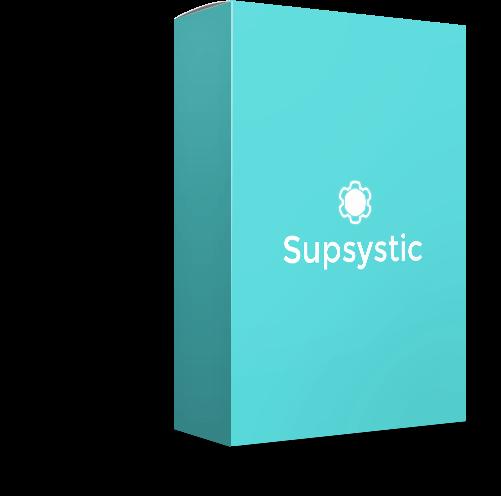 supsystic