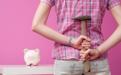 Clients de freelances ou d'agences ? Dites votre budget, bon sang !