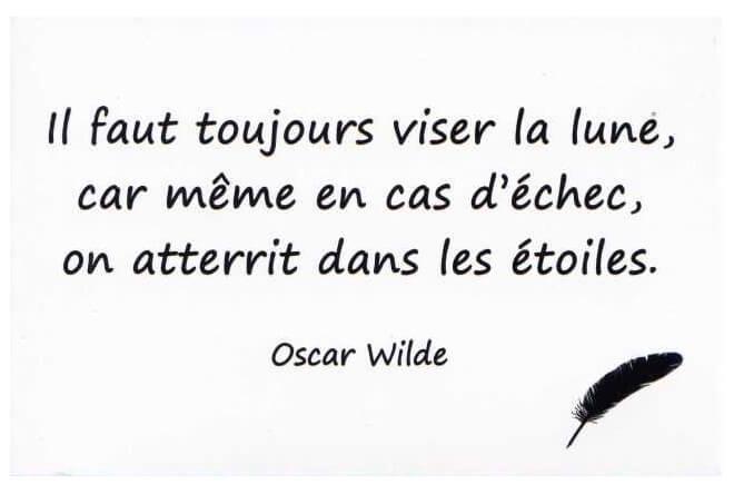 oscar-wilde-wordpress