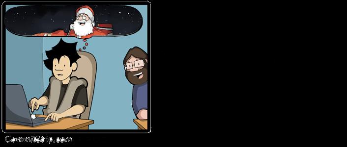 « Ah non, rien rien. T'es pas obligé, c'est cadeau. Après, si tu parles de la Rocket autour de toi si tu en as l'occasion, c'est cool. On sera contents