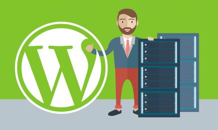 Quel hébergeur Web choisir pour son site WordPress ?