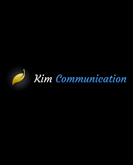 Agence Web offshore Kim Communication