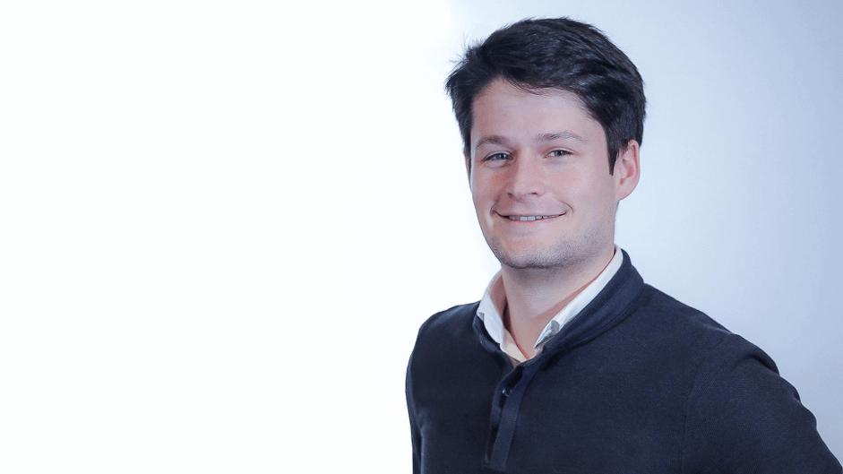 Nicolas Finet : Sortlist