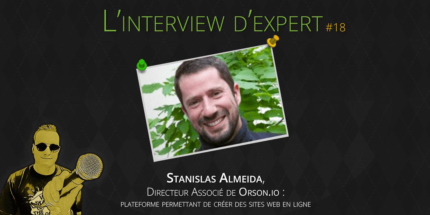 Stanislas Almeida (Paris)