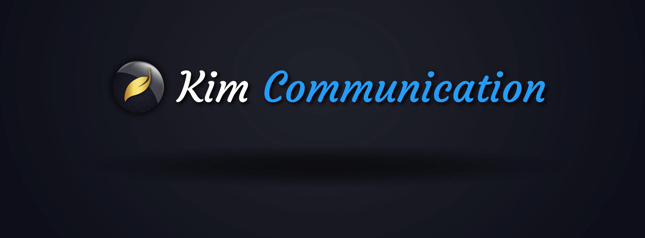 Kim Communication