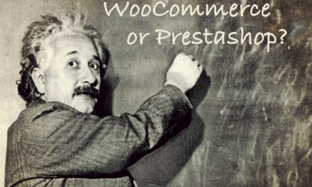 WooCommerce vs. Prestashop Comparison: Advantages and Disadvantages