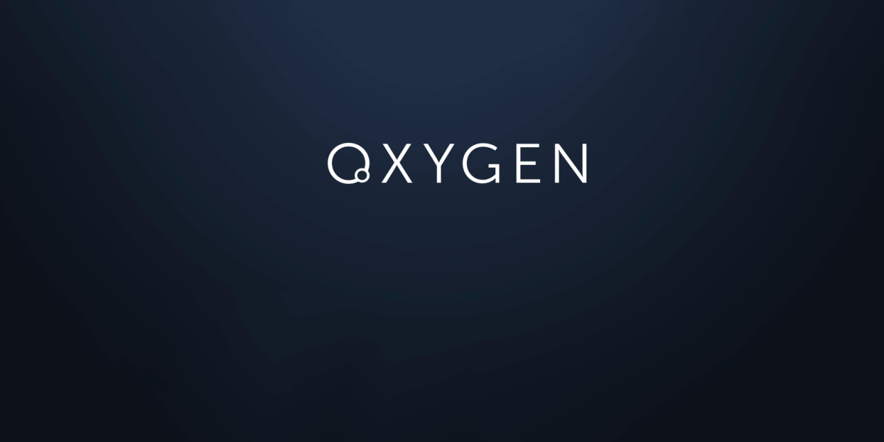 Oxygen, le Page Builder pas comme les autres