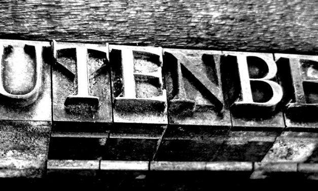 Désactiver Gutenberg et revenir à l'éditeur WP classique