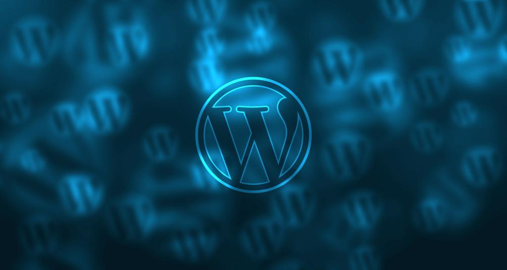WYSIWYG : les thèmes WordPress sont-ils le futur du web design ?