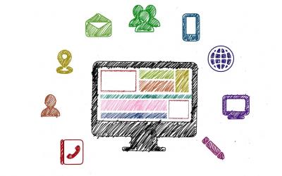 Webmarketing, référencement Google, wemastering : les meilleurs thèmes pour agence