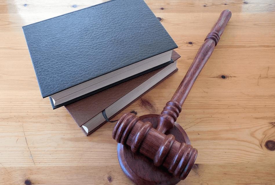 Avocat, juriste, bureau d'avocat : créer un site WordPress pour cabinet d'avocats
