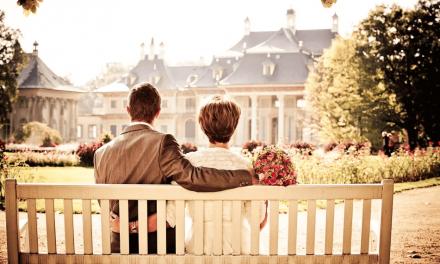 Site mariage : comment créer et annoncer un mariage avec WordPress