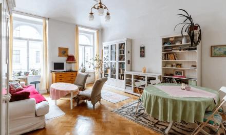 Construire un site immobilier avec un thème WordPress adapté