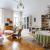 Liste des 5 meilleurs thèmes WordPress pour l'Immobilier
