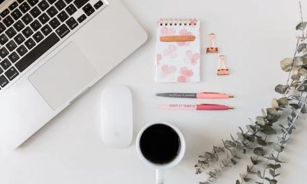 Créer un blog : les meilleurs thèmes WordPress pour le Blogging