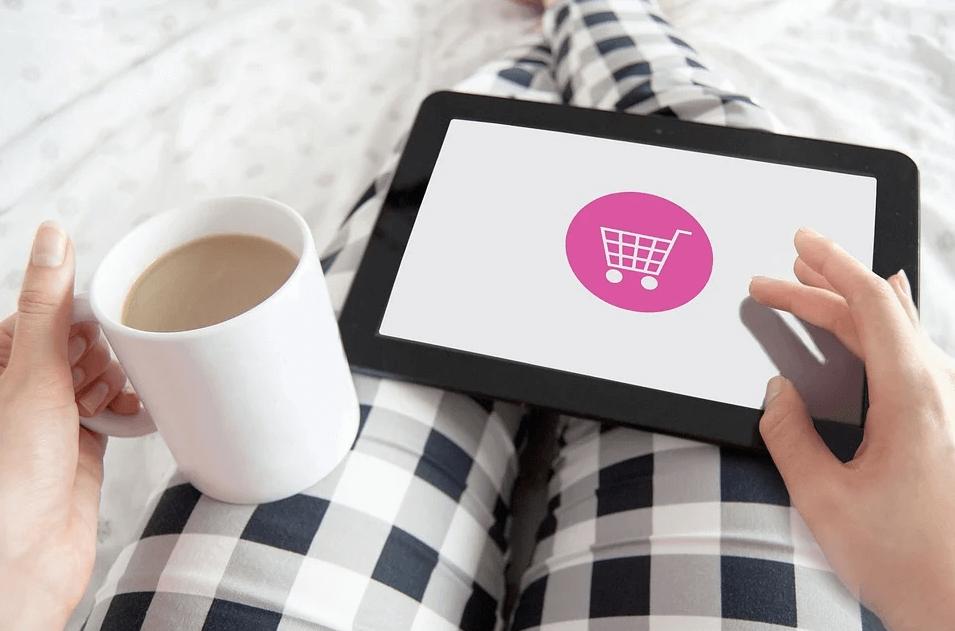 5 thèmes e-commerce (WooCommerce)
