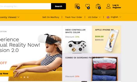 Créer un place de marché avec WordPress & WooCommerce : les 5 meilleurs thèmes pour marketplace