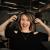 Podcasts : les meilleurs thèmes 2020