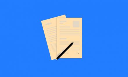 Le top 5 des meilleurs thèmes WordPress pour site vitrine professionnel