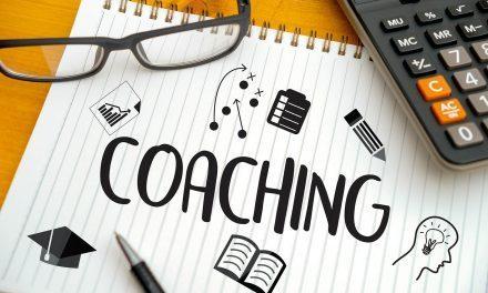5 thèmes pour coach, formateur ou infopreneur