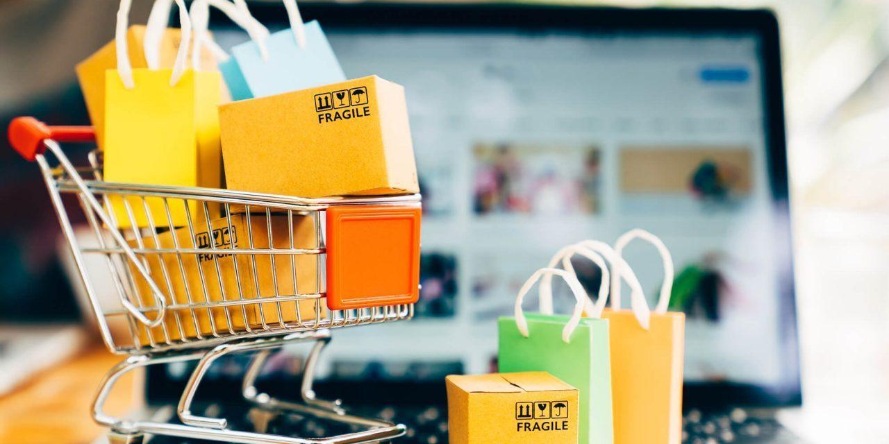 5 thèmes de marketplace