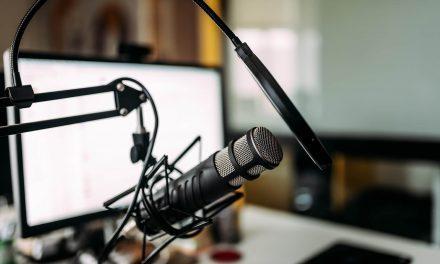 5 thèmes pour podcasts, vlogs et radios en ligne