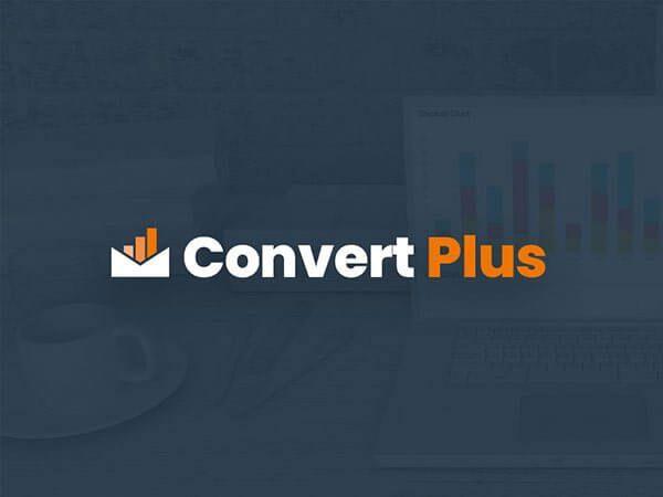 ConvertPlus, le meilleur plugin indispensable pour capturer des leads