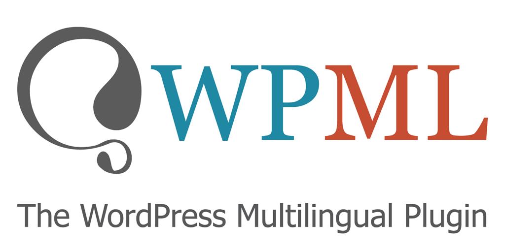 WPML, le meilleur plugin indispensable pour avoir un site WordPress multilingue